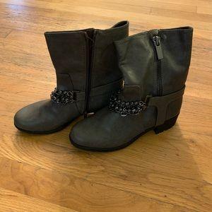 Simply Vera Vera  Wang Women's Boots
